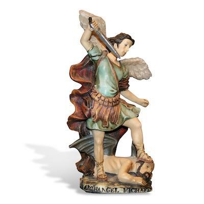 How To Bury St Joseph Statue St Joseph Statue