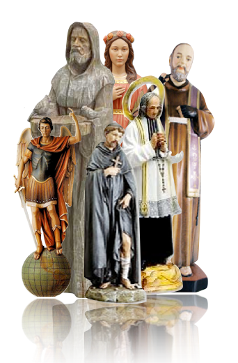 https://www.st-josephstatue.com/wp-content/uploads/2016/06/All-the-top-ten-saints-statue-5.png