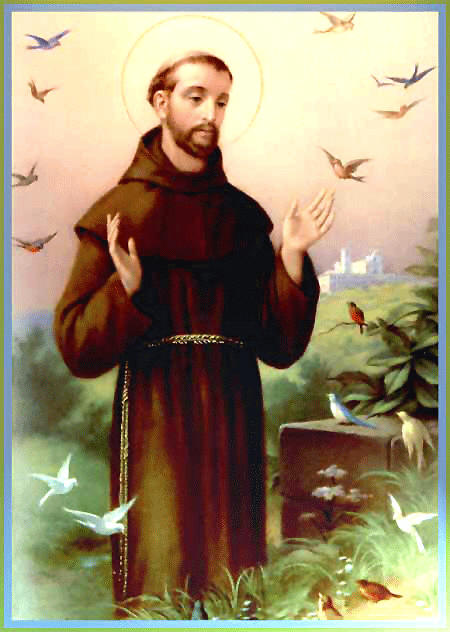 https://www.st-josephstatue.com/wp-content/uploads/2016/06/Saint-Francis-of-Assisi-19.jpg